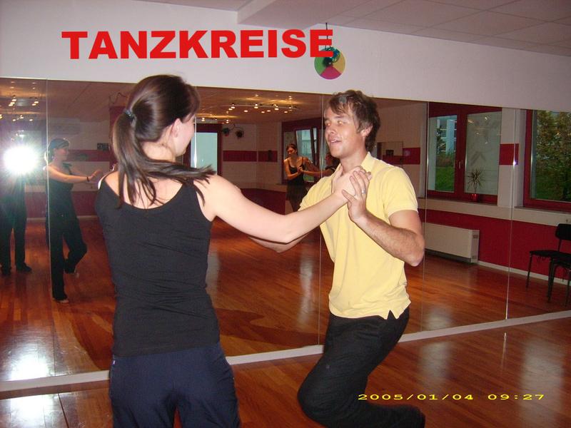 single tanzkurs leonberg